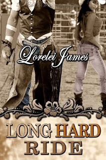 ebook erotica review cowboy romance lady porn