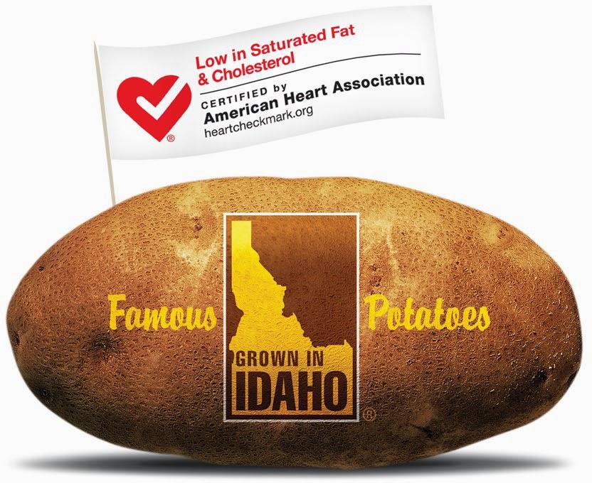 http://www.wadafarms.com/farm/our-idaho-potatoes.html