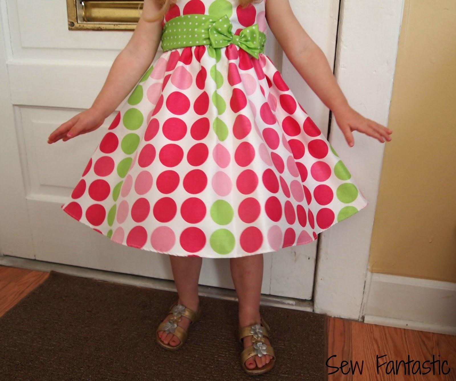Sew fantastic petticoat tutorial jeuxipadfo Gallery