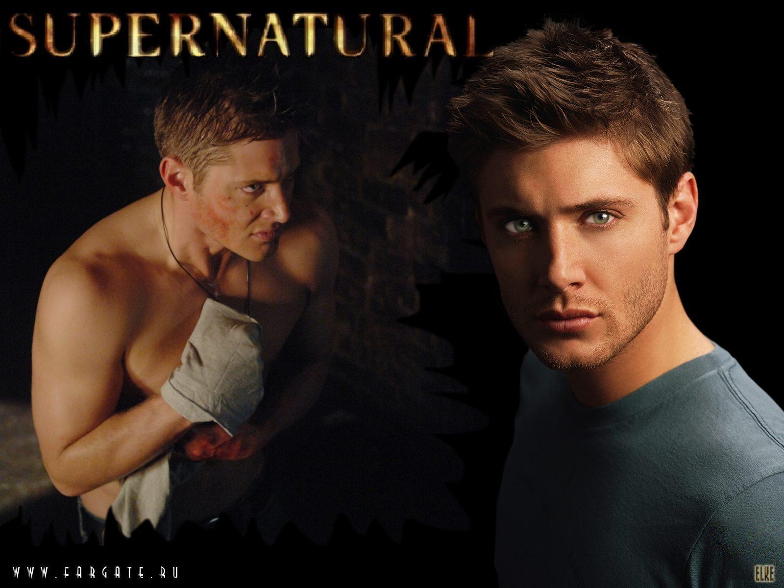 http://1.bp.blogspot.com/-rOLwKSt3d6w/TiiHYR5q8DI/AAAAAAAAAOw/rdKiolNucoM/s1600/Dean-Winchester-supernatural-6375432-1600-1200.jpg