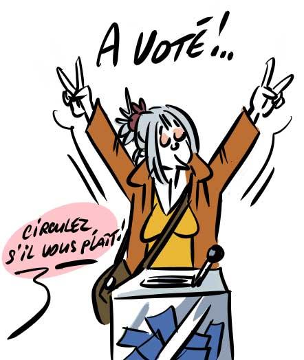 """Concours photo du mois de mai 2013. Thème : """"Le rond"""" - Page 2 A-vot%C3%A9-2"""