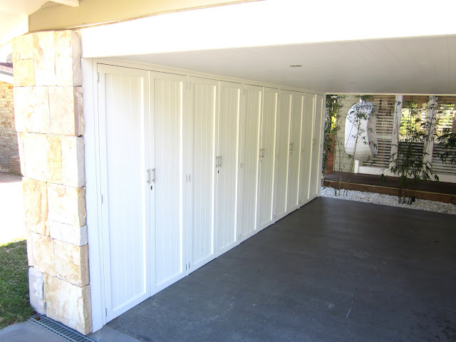 Best Woodworking Plans Carport Plans With Storage Wooden