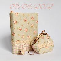 Весенняя конфетка 09.04.2012
