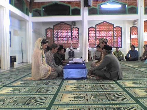 Islamic Library Kata Kata Lucu Gokil Gombal Abiz