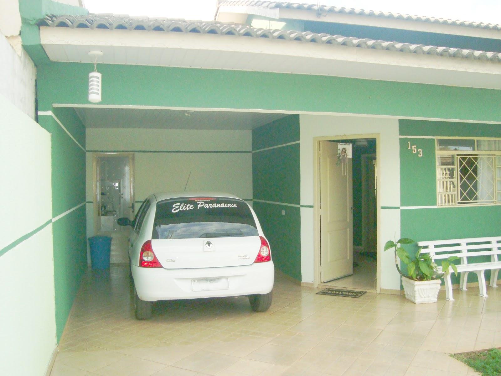 jardim ipe foz do iguacu : jardim ipe foz do iguacu: em Foz do Iguaçu – Consultoria Imobiliária em Foz do Iguaçu