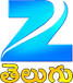 Watch Live Zee Telugu
