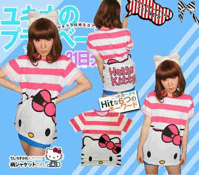 [Image: big+tee+kitty+salur+pink(L)-45.000rb+ready.jpg]