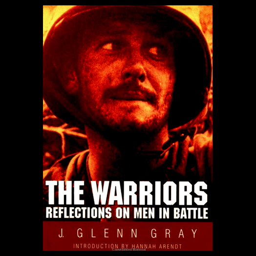 war is a nightmare nothing good Good news politics world war iii nightmare scenario brewing in the east china sea cnbc clay dillow, special to cnbccom 4/4/2017 share share tweet share the gunman returned to court and said nothing.