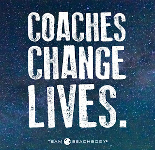 coach, changing lives, beachbody coach, fitness, fit mom, inspiration, motivation, fitness, goals, dreams