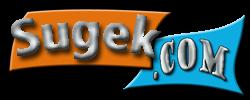 logo baru sugek