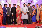 Aadi Aruna wedding reception photos-thumbnail-3