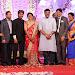 Aadi Aruna wedding reception photos-mini-thumb-3