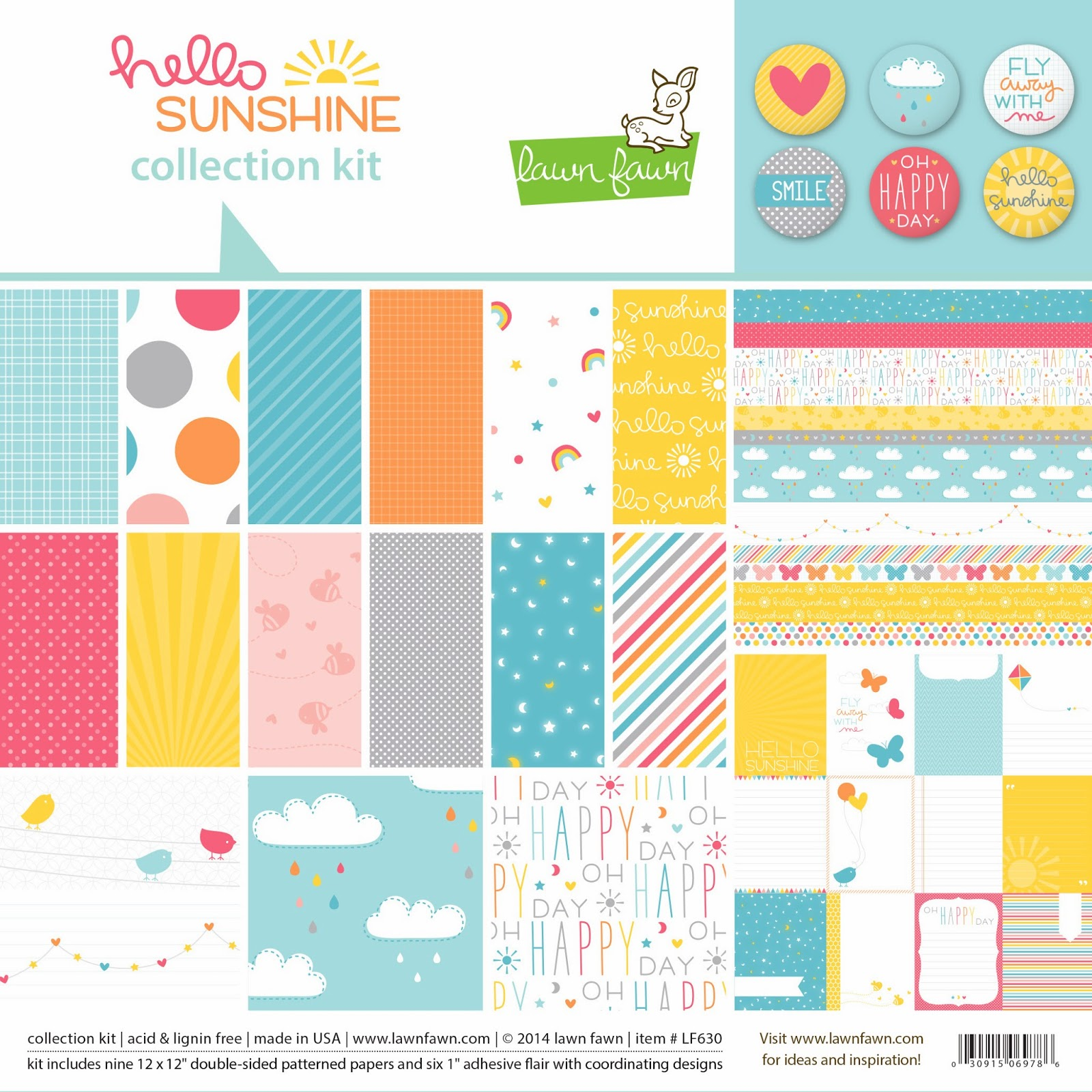 http://www.lawnfawn.com/collections/new-products/products/hello-sunshine-collection-kit