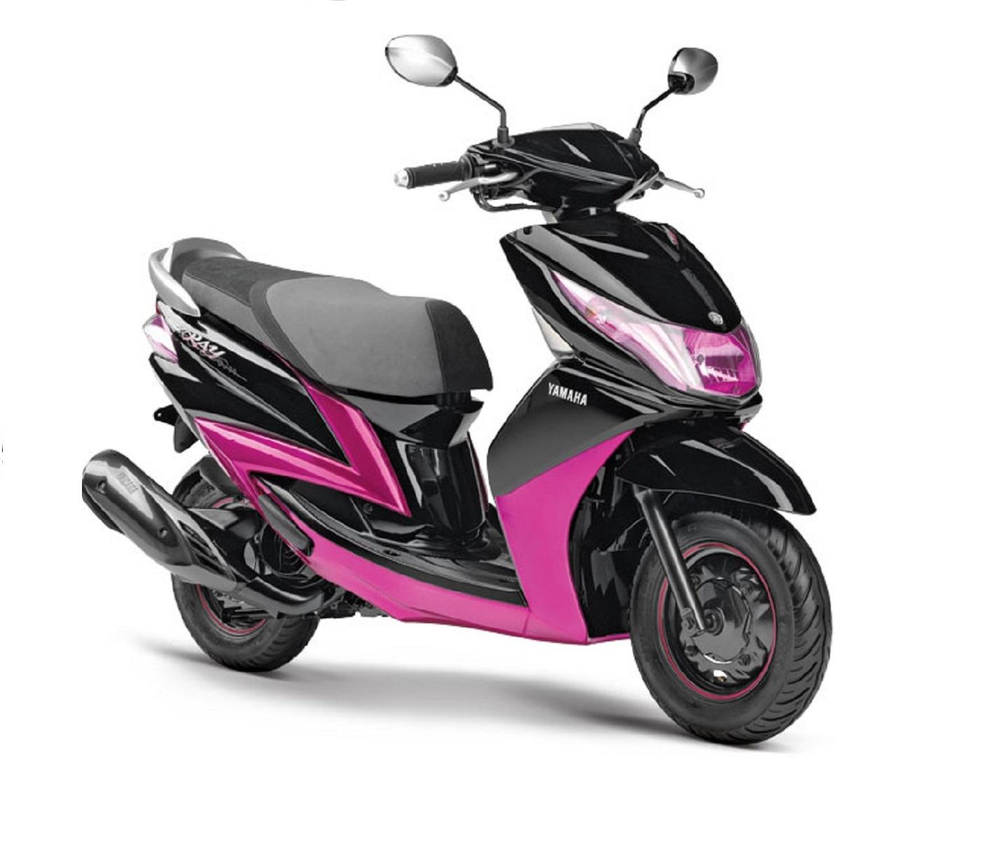 tvs scooty streak price in india bike price india html