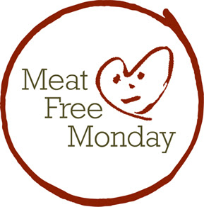 Meat Free Monday: Hipsters for Sisters