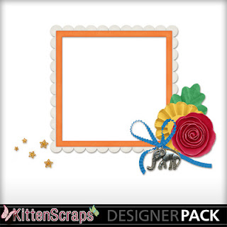 https://www.mymemories.com/store/display_product_page?id=KSNM-EP-1508-91802&r=Scrap%27n%27Design_by_Rv_MacSouli