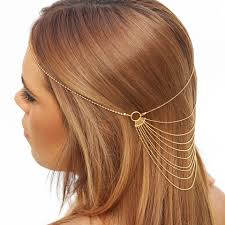 usa news corp, best selection of indian hair jewelry tikka, maang tikka flipkart in Bosnia and Herzegovina, best Body Piercing Jewelry