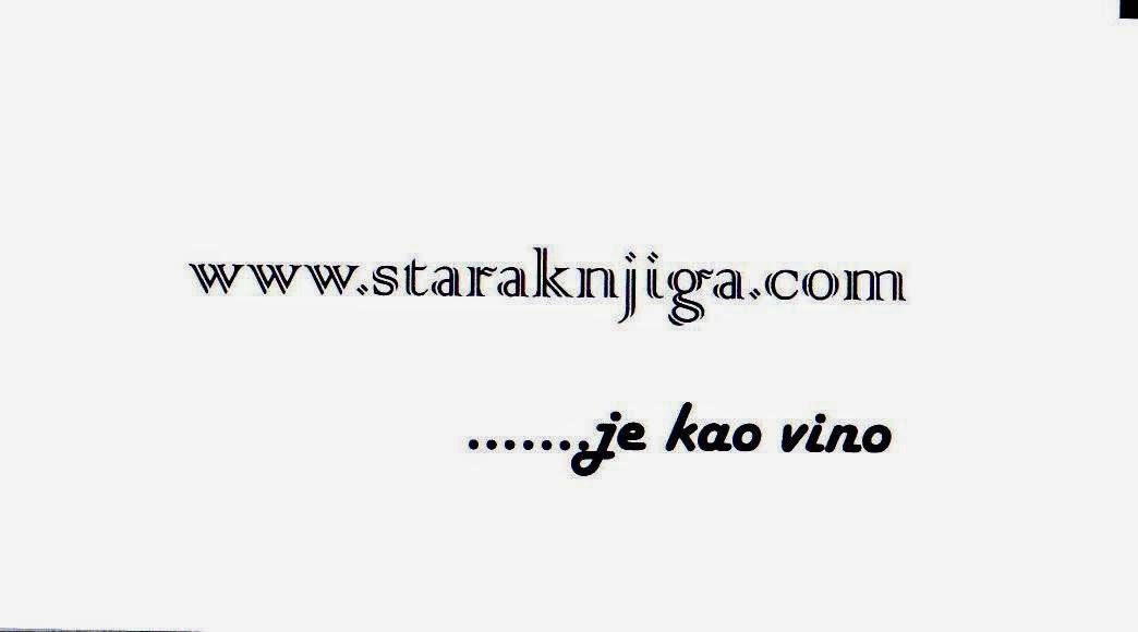 www.staraknjiga.com