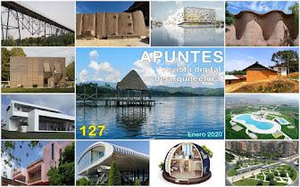 APUNTES 127 - enero 2020