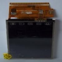 lcd BEYOND B710