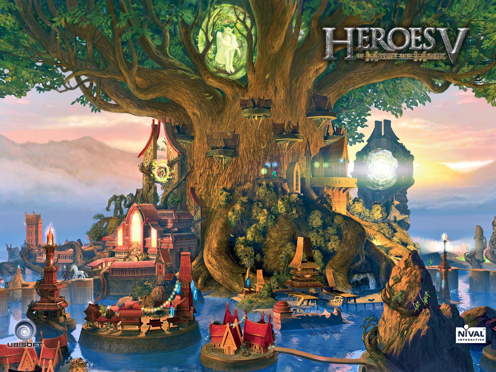 heroes of might and magic download free