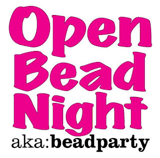 Bead Party!
