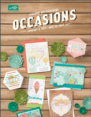 2017 Occasions Catalogue
