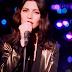 Marina and the Diamonds divulga vídeo acústico de 'Happy'