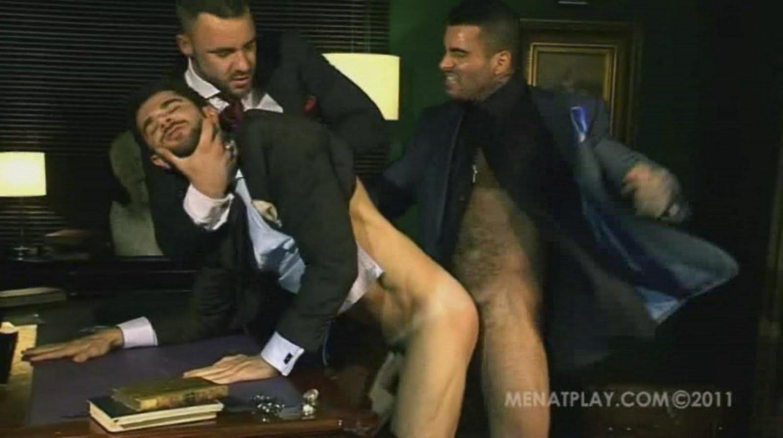 bakekaincontri gay roma massaggi happy ending milano
