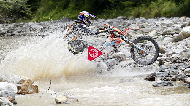 http://www.redbull.com/en/motorsports/offroad/episodes/1331735389889/red-bull-romaniacs-2015-day-2