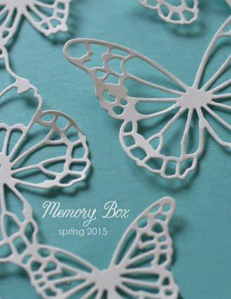 New @Memory Box!