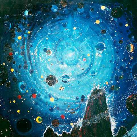 Starry+Sky+Attempt+1909