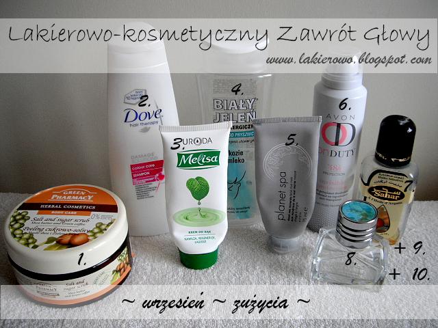 http://lakierowo.blogspot.com/2014/10/kosmetyczne-podsumowanie-wrzesnia-cz-1.html