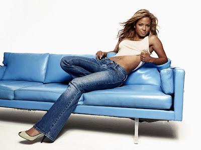 Hot_Ladies_Jeans_02