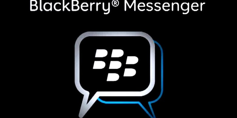 blackberry-messenger-bbm-on-windows-phone