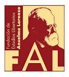 Fundación Anselmo Lorenzo - FAL