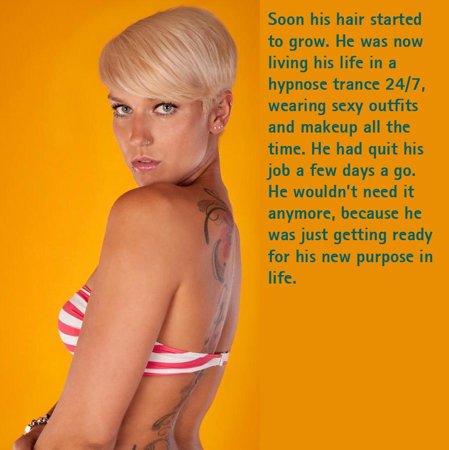 transgender bos stories