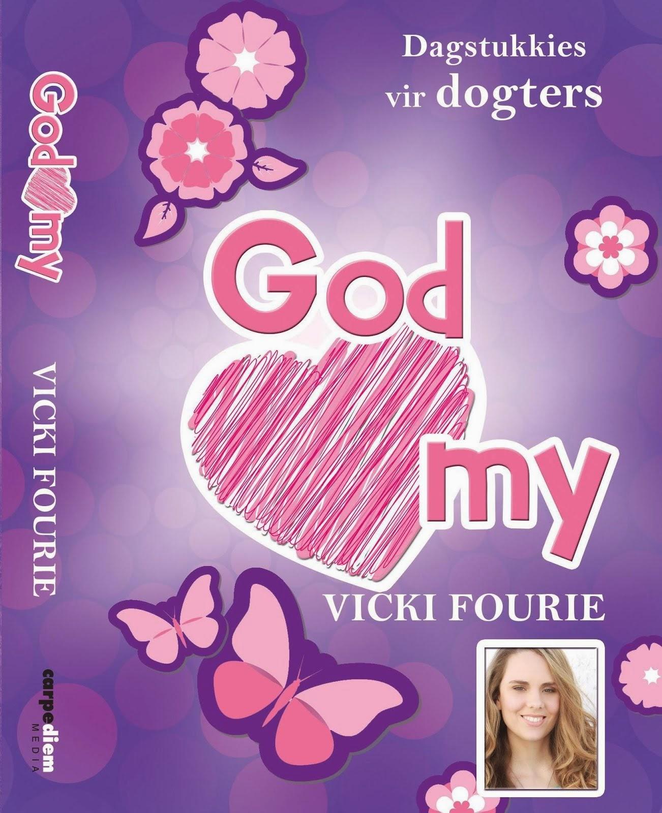 GOD LIEF MY: