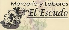 https://www.facebook.com/pages/Merceria-y-labores-El-Escudo/163140220373531?fref=ts