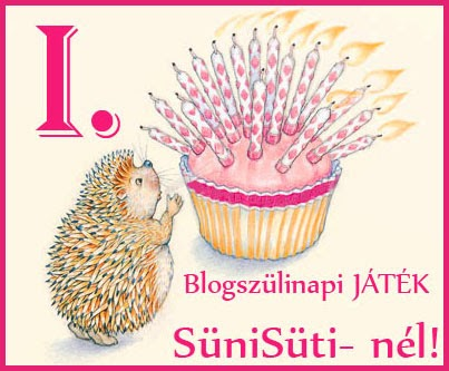 http://sunisuti.blogspot.hu/2014/04/blogszulinapi-jatekom-zarasa.html