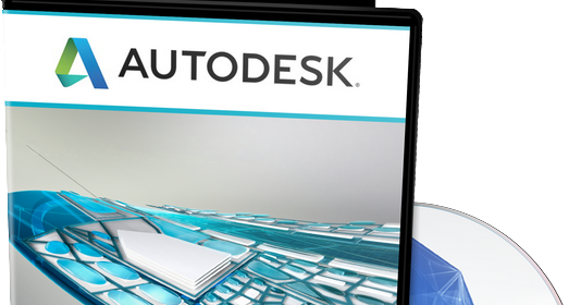 autocad p id 2011 keygen torrent