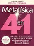 Metafísica 4en1