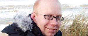 Klüvers faste pianist Mads Bærentzen til nordjysk jazzorkester