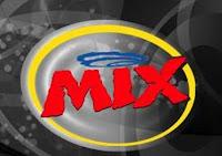 ouvir a Rádio Mix FM 90,1 ao vivo e online Londrina