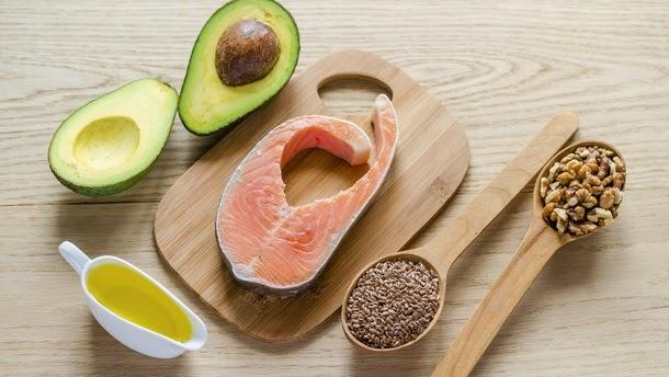 10 maneiras fáceis de perder peso sem passar fome