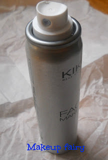 kiko_face_spray_makeup_fixer