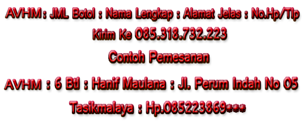 http://pengobatanjantungbocoralami.blogspot.com/
