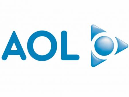 AOL Saves Nearly $5 Million by Decommissioning 10,000 Servers