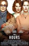 Las horas (Stephen Daldry, 2002)