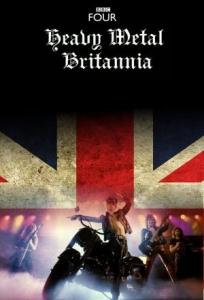 HEAVY METAL BRITANNIA  Heavy+Metal+Britannia